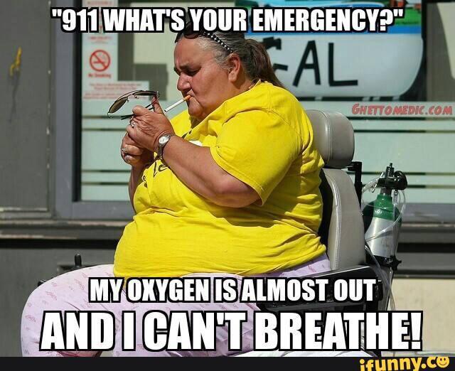 EMS meme 2.jpg