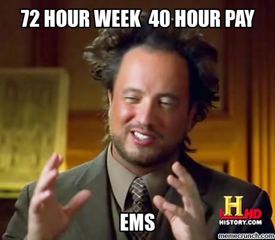 EMS Meme 4.jpg