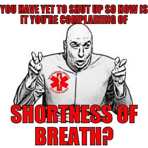 EMS Meme 5.jpg