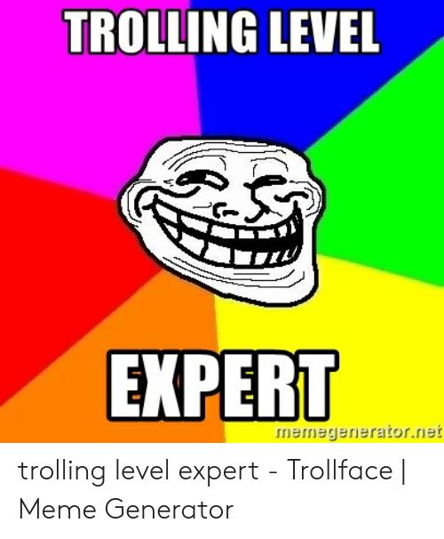 troll expert.png