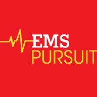 EMS Pursuit
