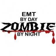 ZombieEMT