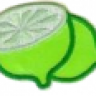 Soco_and_Lime