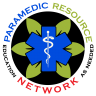 Paramedic Resource